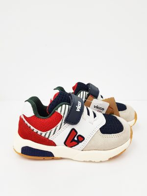 Vicco Baby Sport Shoes - Hanse shoes