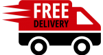 free-delivery-300x173