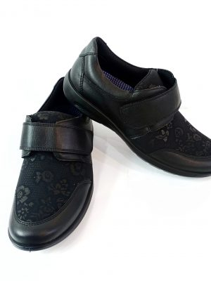 Lilly Ladies Shoes - Hanse shoes